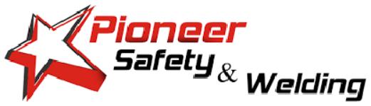 Logo-Pioneer-34rp55z5s70a4mqhh7r2f4