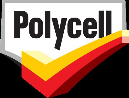 Polycell-Logo-Standalone