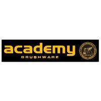 academy-logos