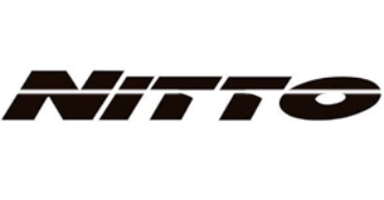 nitto-tires-1