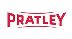 pratley.logo