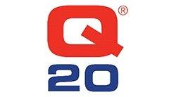 q20.logo